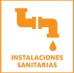 instalaciones_sanitarias-150x150.png