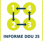 DDU25.png