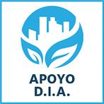 Apoyo-DIA-150x150.png