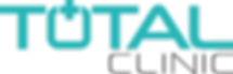 logo totalclinic.png