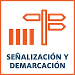 Señalizacion-150x150.png
