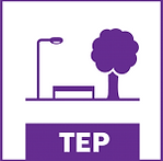 tep-150x150.png