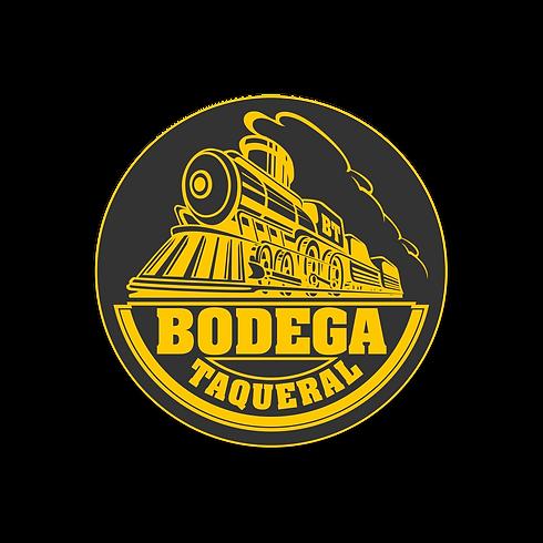 logo bodega 02.png