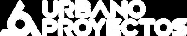 logo urbano blanco.png