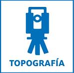 topografia-150x150.png