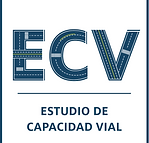 ECV.png