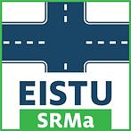 Eistu-SRMa.png