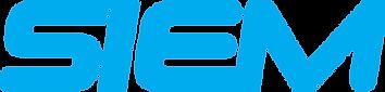 logo s1em.png