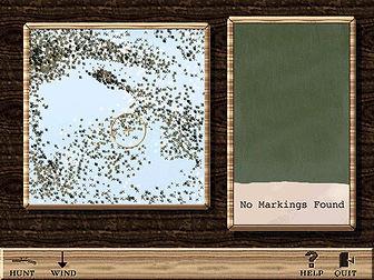 Deer Hunter Screenshot 2.jpg