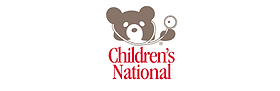 Children's National Hospital is launching a drive-up COVID-19 test site just for pediatric patients.