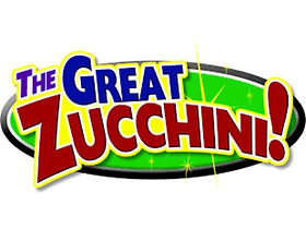 Use this coupon to give your child the gift of laughter on their birthday with an awesome virtual performance by The Great Zucchini