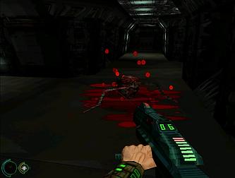 Lifeforce Tenka Screenshot 2.png