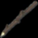 Twig-Pencil.png