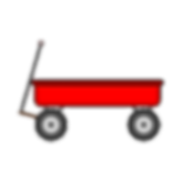 red-wagon-vector-clipart.png