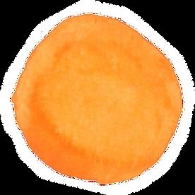 CL-011 Dot 31.png