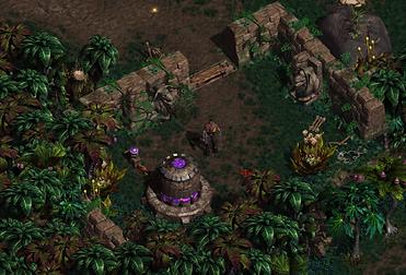 Zax - The Alien Hunter Screenshot 3.png