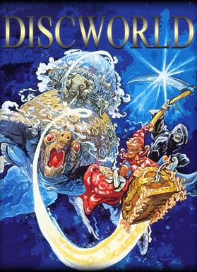 Discworld.png
