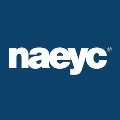 NAEYC