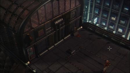 Nightlong Screenshot 2 (Cropped).jpg