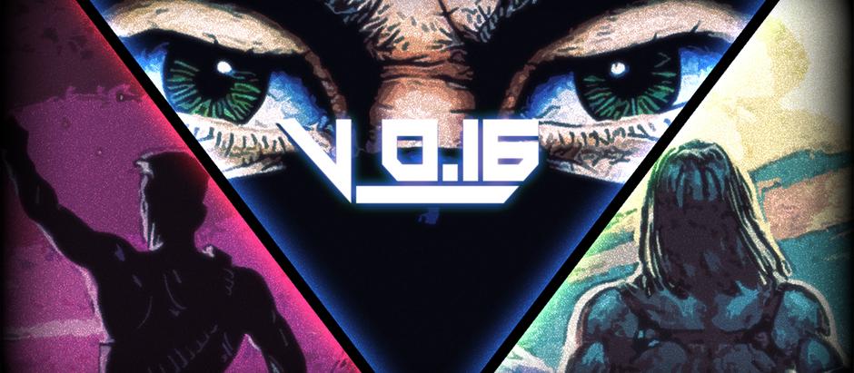 C64 Dreams v0.16