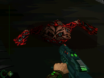 Lifeforce Tenka Screenshot 5.png