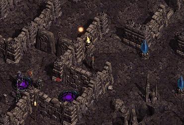 Zax - The Alien Hunter Screenshot 6.png