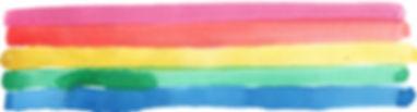 horizontalRainbow.jpg