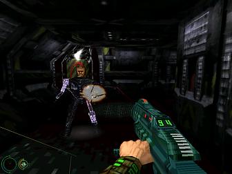 Lifeforce Tenka Screenshot 1.png