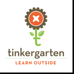 Tinkergarten has several classes you can enroll in.  Here are few of their DIY ideas for outdoor structured play.