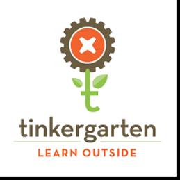 Tinkergarten Outdoor Activites