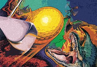 3D Ultra Minigolf Deluxe Index.png