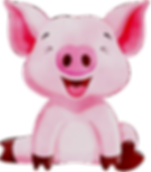 kissclipart-cartoon-pig-animals-clipart-