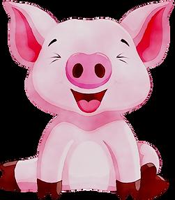 kissclipart-cartoon-pig-animals-clipart-