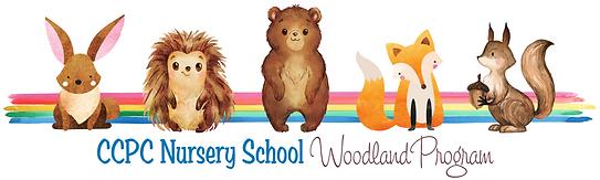 Woodland Program.png