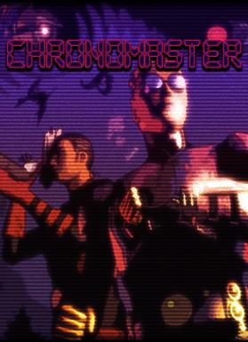 Chronomaster (small).png