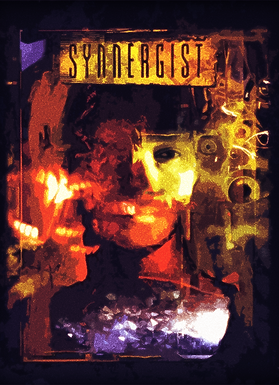 Synnergist.png
