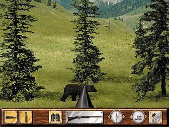 Rocky Mountain Trophy Hunter 3.jpg