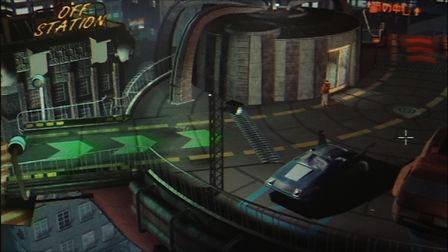 Nightlong Screenshot 1 (Cropped).jpg