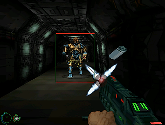 Lifeforce Tenka Screenshot 4.png