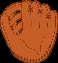 baseball_mitt.png