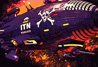 Spaceship Warlock Index.png
