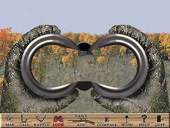 Deer Hunter Screenshot 3.jpg