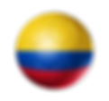 canva-soccer-football-ball-with-colombia