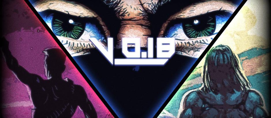C64 Dreams v0.18