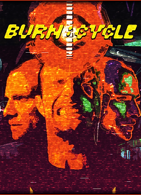 Burn-Cycle (smaller title).png