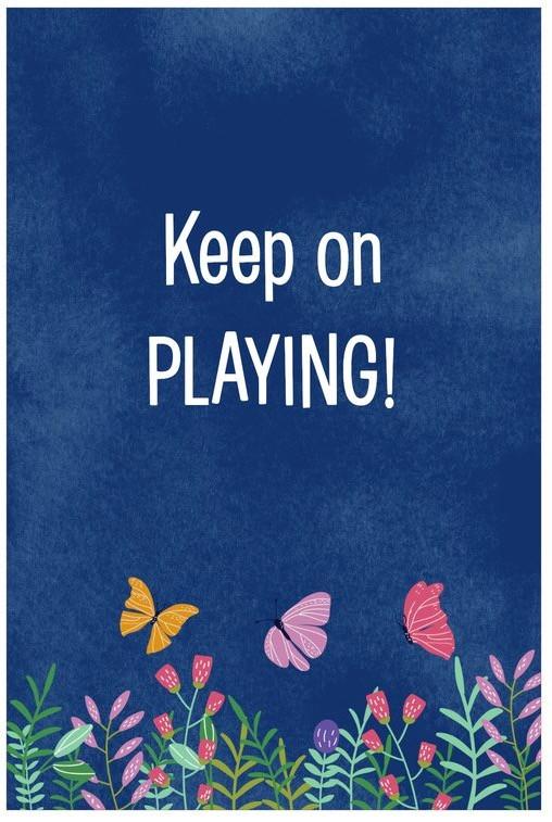 playing.jpg