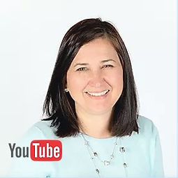 Watch Mrs. Attar on the ever-expanding list of videos.