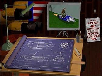 Rocket Jockey Screenshot 2.jpg
