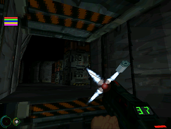 Lifeforce Tenka Screenshot 3.png