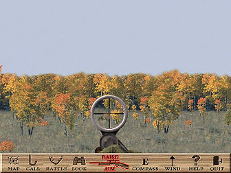 Deer Hunter Screenshot 1.jpg
